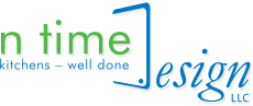 NTime Design Logo